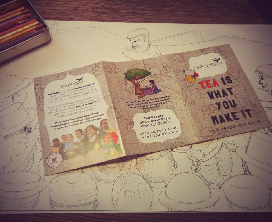 tea people pamphlet (1)