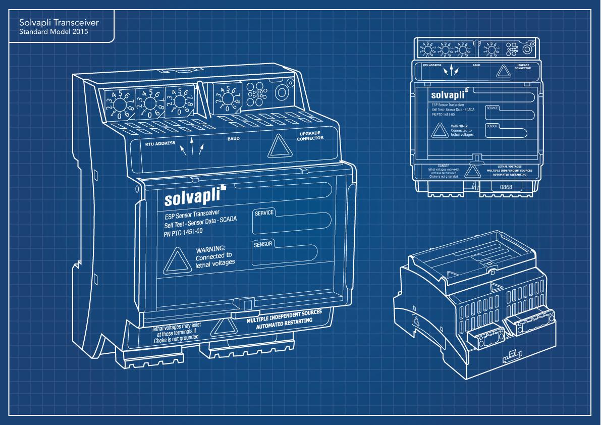 Adobe illustrator maria amelia randall transceiver standard blueprint sketch malvernweather Images