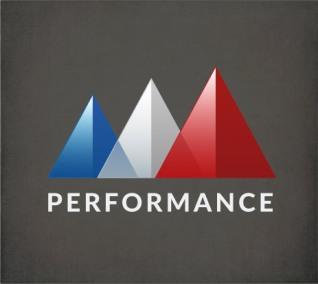 PALS-logo-dk-bg